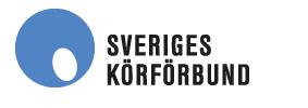 Körsång är livet! Gör som 600 000 andra svenskar – sjung i kör!