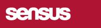 Sensus studieförbund skapar och finns med där mötesplatser för bildning och kultur utvecklas.